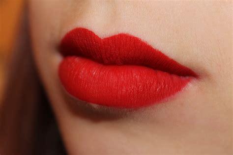 sephora si鑒e sephora tinta per labbra effetto matte bloodyrandy