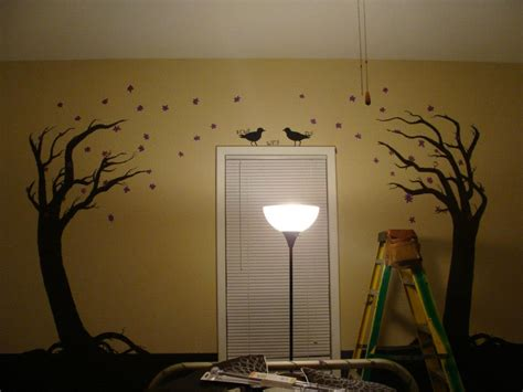 artwork for bedroom walls bedroom wall by winglessme on deviantart