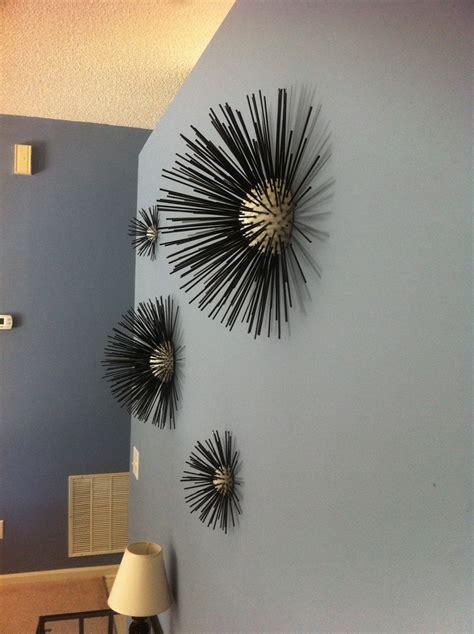 diy decorations lovely diy home d 233 cor ideas decozilla