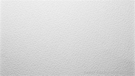Paper Backgrounds  White Paper Background  Royalty Free