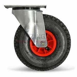 Roue Pivotante : roue roues pivotante 260 mm 45 85 frais de livraison inclus ~ Gottalentnigeria.com Avis de Voitures
