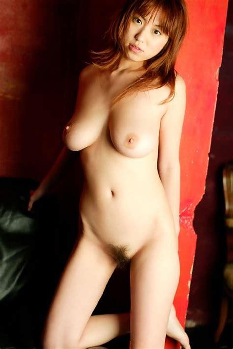 Kyoko Ayana Sexy Japanese Girl Photo Gallery Porn Pics Sex Photos Xxx Gifs