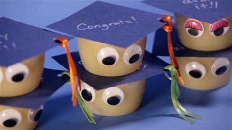 15 graduation ideas from preschool to high school 256 | ramp thumb 115095279 t1462896876