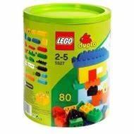 Lego Steine Bestellen : lego duplo 5527 steine trommel testberichte bei ~ Buech-reservation.com Haus und Dekorationen