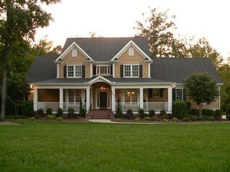 Raleigh, Nc 1416 Wynncrest Ct In Laneridge Estates