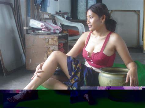 Model Lukisan Telanjang Di Bali Pictures Korean Models