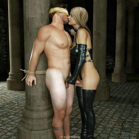 Hard D Bdsm D Bondage Porn Pics And Comics Part