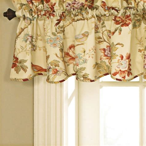 Waverly Curtains And Valances by Curtains Ideas 187 Waverly Curtains Valances Inspiring