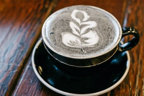 Coffee works great coffee coffee tasting coffee drinks oakland coffee compost bags single origin dark roast drinking tea. Oakland's 4 favorite coffee roasteries (that won't break the bank)   Hoodline