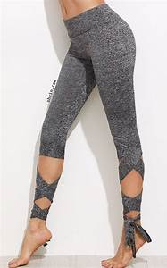 Best 25+ Grey leggings outfit ideas on Pinterest | Black leggings outfit fall Long shirts for ...