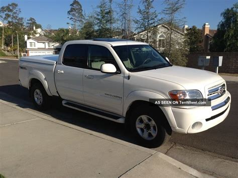 2005 Tundra Reviews by 2005 Toyota Tundra Cab Kelley Blue Book Autos Post
