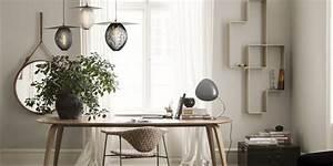 Home Design Und Deko Shopping : design enfant le meilleur pour la chambre b b enfant et ado ~ Frokenaadalensverden.com Haus und Dekorationen