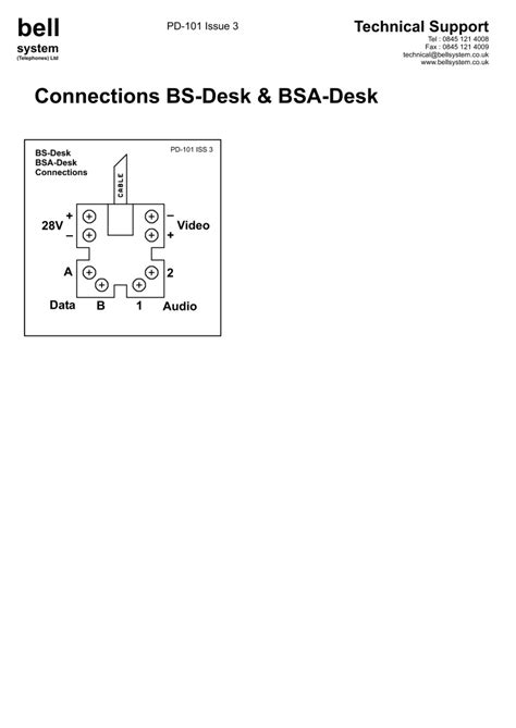 intermatic photocell wiring stair lighting with photocell