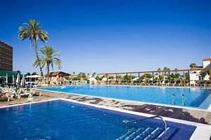 Hotel San Luis : precios y ofertas de hotel san luis en san luis menorca menorca ~ Eleganceandgraceweddings.com Haus und Dekorationen