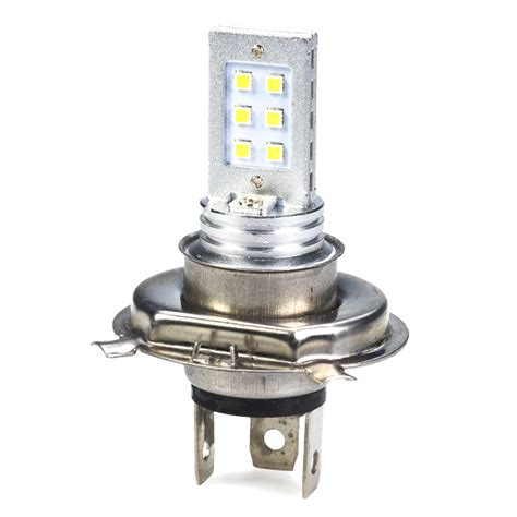 can light led bulbs h4 led bulb 12 smd led daytime running light led drl