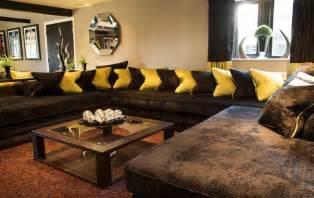 livingroom decor ideas living room decorating ideas brown sofa room decorating ideas home decorating ideas