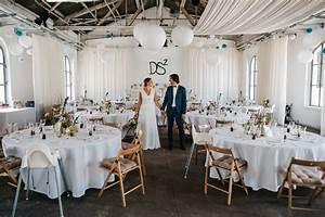 Vintage Hochzeit In Der Orangerie Im Volksgarten Stefano