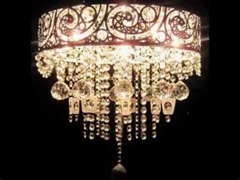 purple chandelier crystals purple chandelier