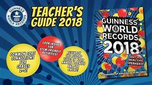 Guinness World Records Download Gallery  Ebooks German And German Ebooks Publisher