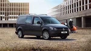 Volkswagen Caddy Van : vw caddy maxi kombi van vw vans ~ Medecine-chirurgie-esthetiques.com Avis de Voitures