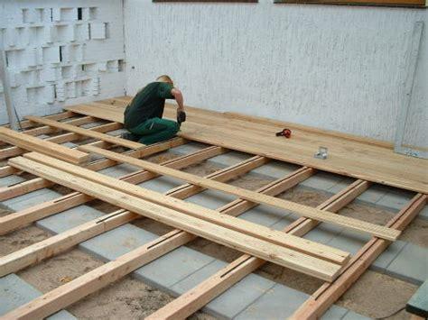 Wpc Terrassendielen Vorteile Nachteile by Wpc Terrassendielen Vorteile Nachteile Wpc Dielen