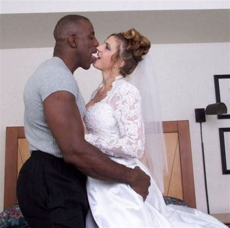 17 Best Images About Black Men White Sissy On