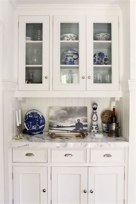 Kitchen Breakfast Nook Butlers Pantry by 237 Best Images About Butler S Pantries Bar Areas On