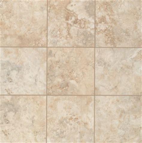 vasilios tile vanilla roast tile flooring mohawk flooring