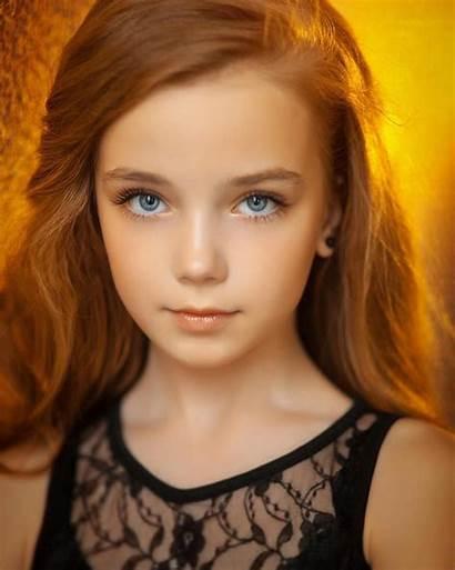 Anna Candydoll Models Young Interview Grudina Ru
