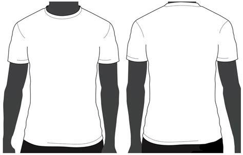 T Shirt Template T Shirt Template Psd Free Shatterlion Info