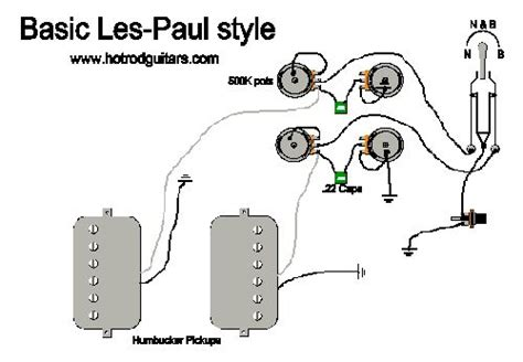 17 about auto manual parts wiring diagram on custom trikes junction boxes