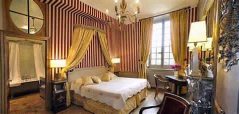 chambres d hotes de luxe chambre d 39 hotes de luxe archive chateau de
