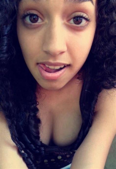 Busty Skinny Latina Teen Request Teen Amateur Cum