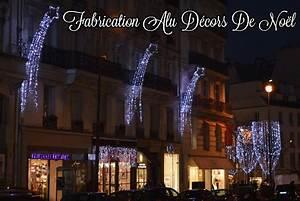 Decoration De Noel Exterieur Pour Professionnel : decoration de noel pour professionnel ~ Dode.kayakingforconservation.com Idées de Décoration