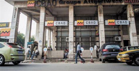 si鑒e attijariwafa bank l afrique continue de représenter un relai de croissance stratégique pour attijariwafa bank