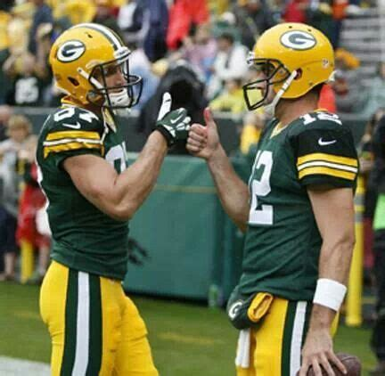17 Best Images About Jordy Nelson!!( On Pinterest Posts