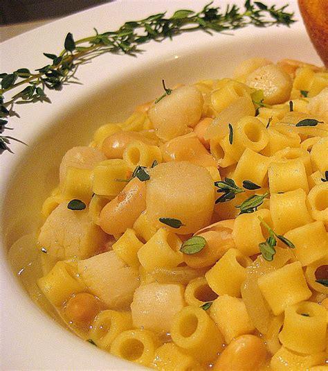 cuisine vietnamien top 10 des meilleurs plats italiens les recettes simples