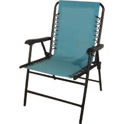 folding patio chairs folding patio chairs to go with the tables carehomedecor