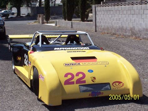 porsche 914 race cars porsche 914 6 race car for sale or trade pelican parts