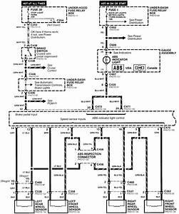 Roger Vivi Ersaks  2004 Honda Accord Ac Wiring Diagram
