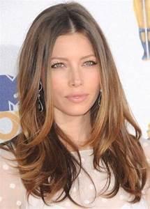 Best New Ombre Hairstyles Celebrity Focus - TrendSurvivor