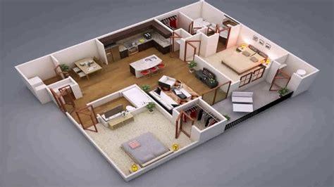 house design plans  square meter lot  description
