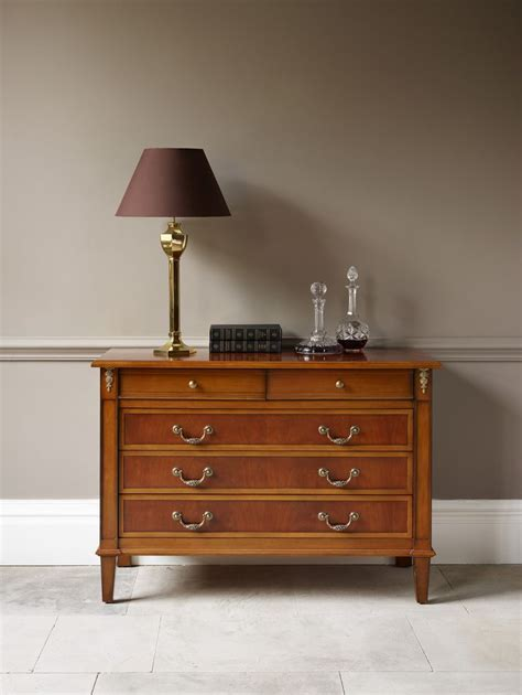 bedroom desk with drawers 25 best bedroom desks dressing tables drawers images on