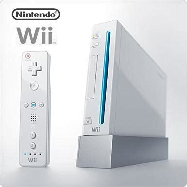 Wii Console Price by Nintendo Wii Price Nintendo Wii Price In India