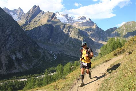 ultra trail du mont blanc 2016 gait and motion clinic