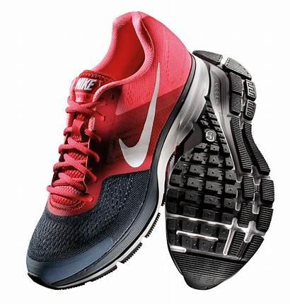 Nike Shoes Transparent Freepngimg