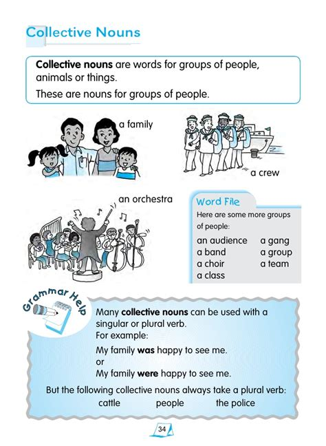 basic grammar book 1