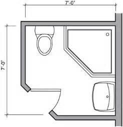 bath floor plans design small bathroom layouts build bathroominterior bathroom decorating ideas