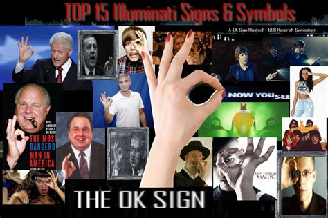Illuminati Symbols In Movies  Gematriacodes. C Section Signs. Marquee Signs Of Stroke. Lobe Pneumonia Signs. Self Centered Signs. Diesel Fuel Signs. Traffic Ohio Signs. Gastric Cancer Signs. Coughing Signs