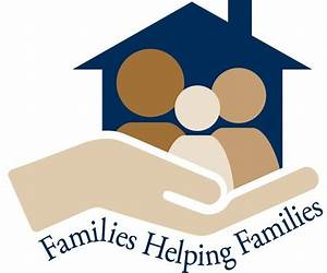 Foster home care; Adult Foster Care; Kinship Care